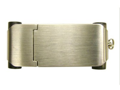 Picture of BABY SLAB USB FLASH DRIVE MEMORY STICK