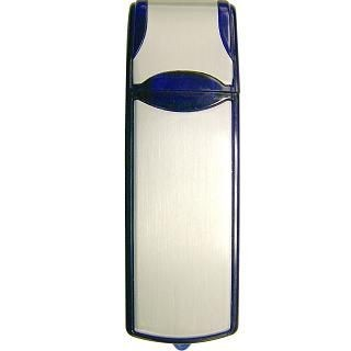 Picture of BABY ELECTRON USB FLASH DRIVE MEMORY STICK