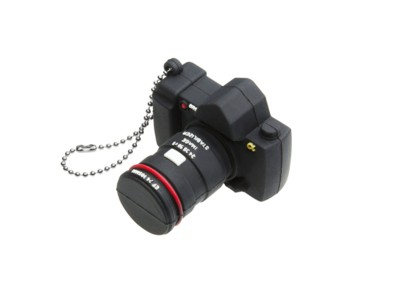 Picture of BABY CAMERA USB MEMORY STICK