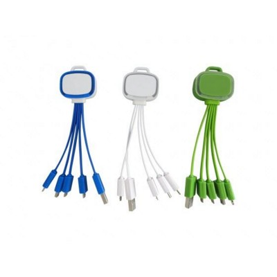 Picture of 4-IN-1 LIGHT UP CABLE