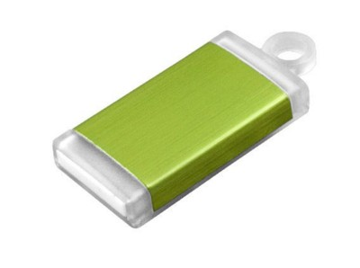 Picture of COB SLYDE USB FLASH DRIVE MEMORY STICK