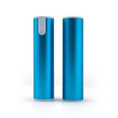 Picture of METAL POWER BANK CHARGER 021