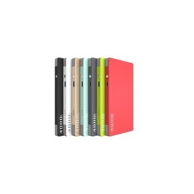 Picture of POWER BANK 043 - 4000MAH