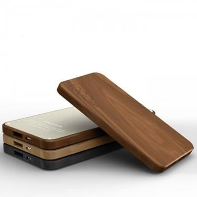 Picture of POWER BANK 046A - 4000MAH