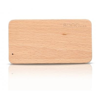 Picture of POWER BANK 046B - 8000MAH