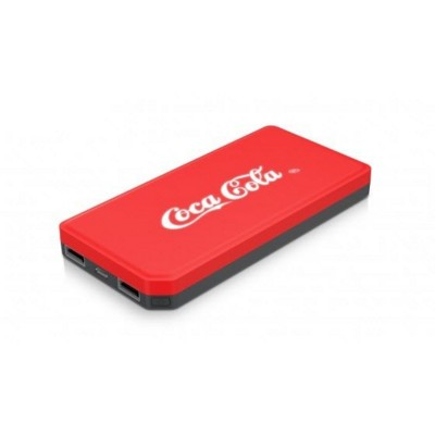 Picture of NEW LED POWER BANK