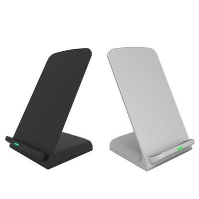 Picture of CORDLESS FAST CHARGER STAND