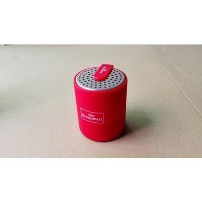 Picture of BLUETOOTH SPEAKER BOX 600 MAH