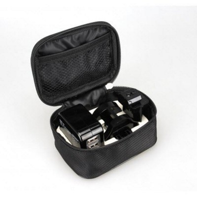 Picture of TRAVEL ADAPTER 4