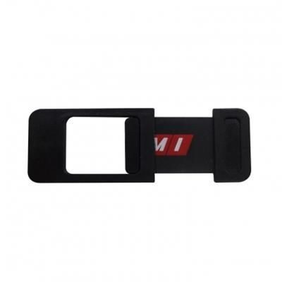 Picture of WEBCAM COVER PLASTIC SLIDE