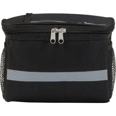 Picture of BICYCLE COOL BAG