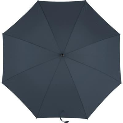 Picture of UMBRELLA with Automatic Opening in Blue