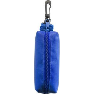 Picture of 12 PIECE FELT TIP PEN SET in Blue