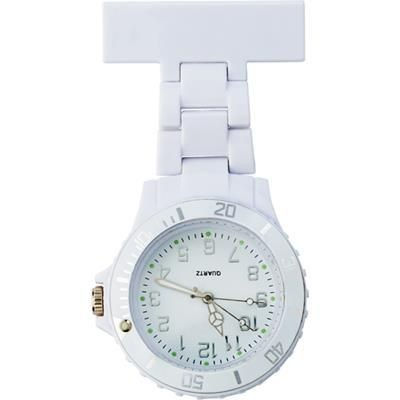 Picture of NURSE WATCH