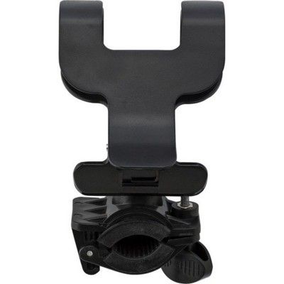 Picture of BICYCLE MOBILE PHONE HOLDER