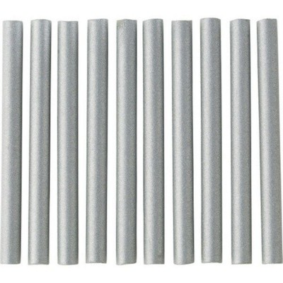 Picture of REFLECTIVE STRIPS FOR BICYCLE SPOKES