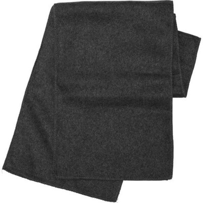 Picture of FLEECE SCARF