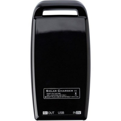 Picture of SOLAR CHARGER
