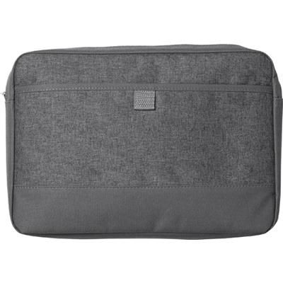 Picture of LAPTOP BAG in Grey