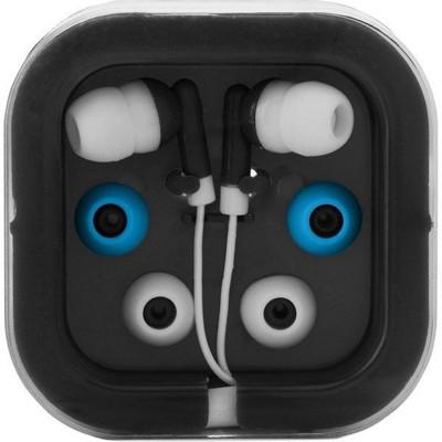Picture of EARPHONES