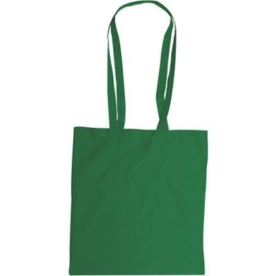 Picture of BAG with Long Handles