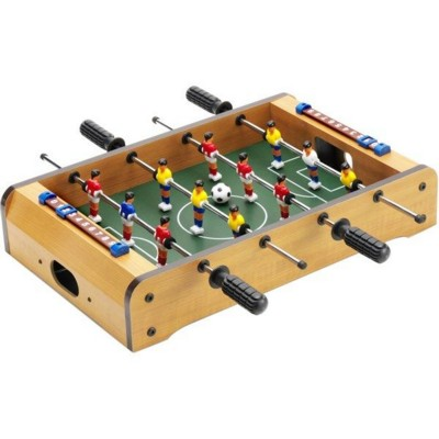 Picture of FOOTBALL TABLE GAME