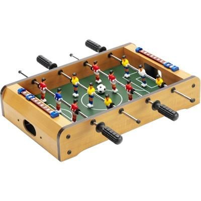 Picture of TABLE FOOTBALL GAME