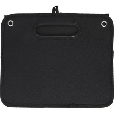 Picture of CAR ORGANIZER