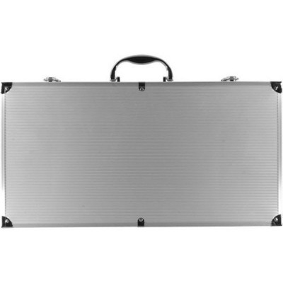 Picture of BARBECUE SET