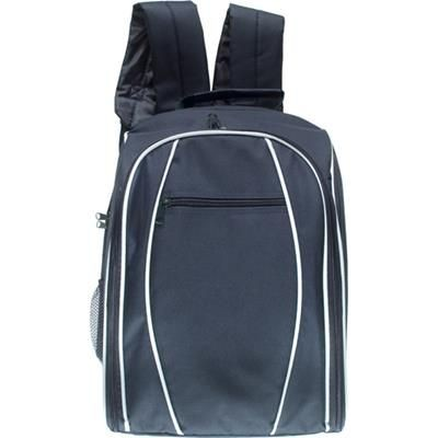 Picture of PICNIC BACKPACK RUCKSACK FOR FOUR PEOPLE