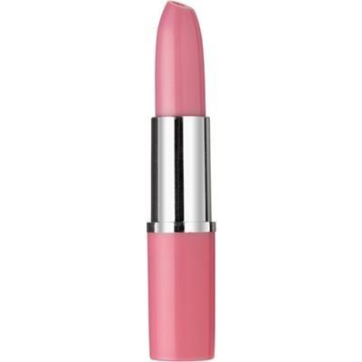 Picture of LIPSTICK BALL PEN in Pink
