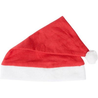 Picture of FELT CHRISTMAS HAT