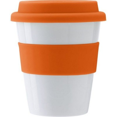 Picture of DRINK MUG (356ML)