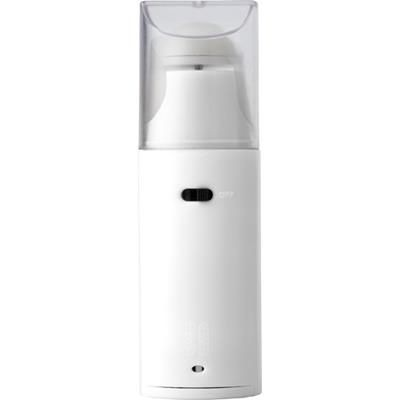Picture of PLASTIC PORTABLE ELECTRIC FAN in White