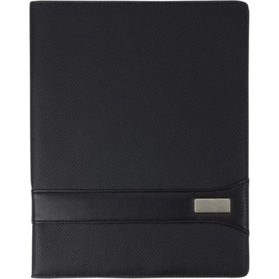 Picture of A4 PVC FOLDER