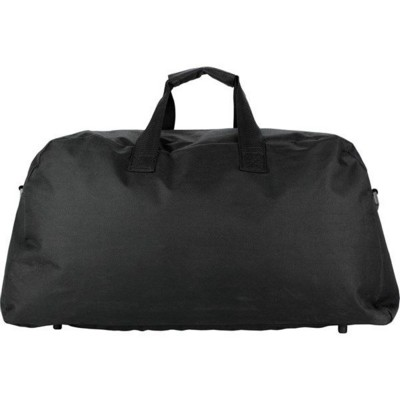Picture of SPORTS & TRAVEL BAG