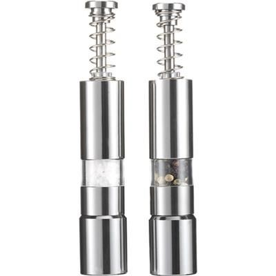 Picture of SALT AND PEPPER MILL