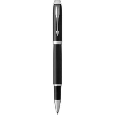Picture of PARKER IM ROLLERBALL PEN  PEN