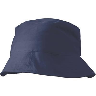 Picture of SUN HAT in Blue