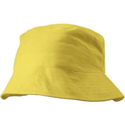 Picture of SUN HAT