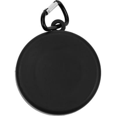 Picture of FOLDING DRINK CUP in Black