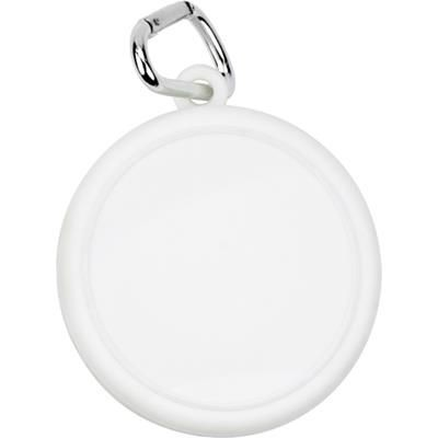 Picture of FOLDING DRINK CUP in White