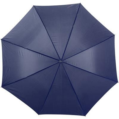 Picture of AUTOMATIC POLYESTER (190T) GOLF UMBRELLA