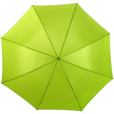 Picture of AUTOMATIC UMBRELLA in Light Green