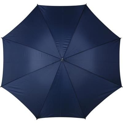 Picture of GOLF UMBRELLA in Blue