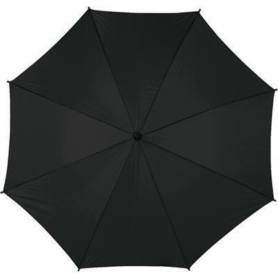 Picture of CLASSIC UMBRELLA in Black