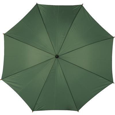 Picture of CLASSIC UMBRELLA in Green