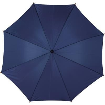 Picture of CLASSIC UMBRELLA in Blue