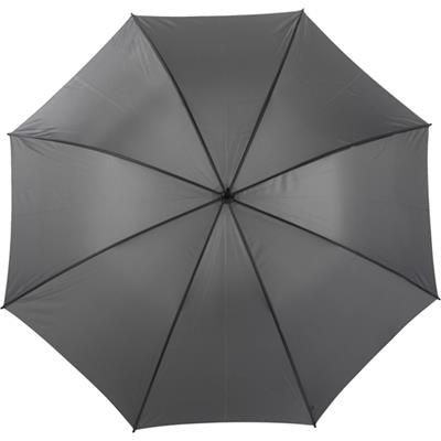 Picture of SPORTS UMBRELLA in Grey