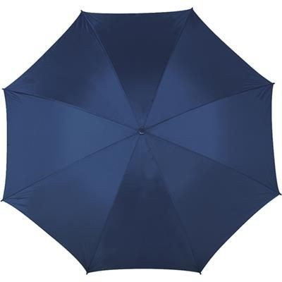 Picture of SPORTS UMBRELLA in Blue